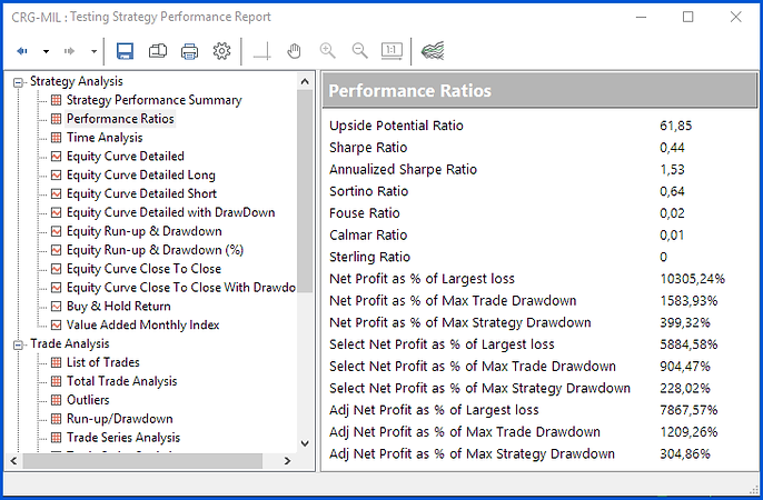 geotrading_multicharts_performance_01.PN