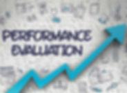 Trading-Performance_02.jpg