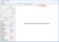 geotrading-analisi_montecarlo-02.png