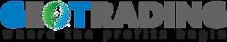 Logo 904x117 (03b).png