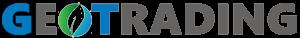 Logo 300x38 (01).png