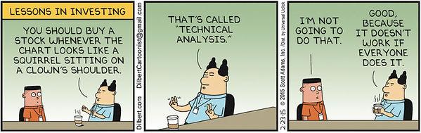 analisi_tecnica_01.jpg