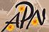 apn_modifié.png