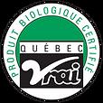 QuebecVrai.png