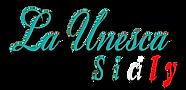 Logo_türkis.png