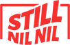 Still Nil Nil Logo.png