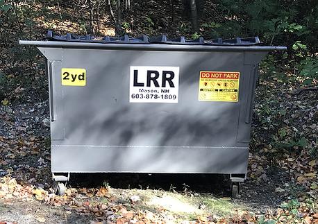 lrr-2yddumpster.png