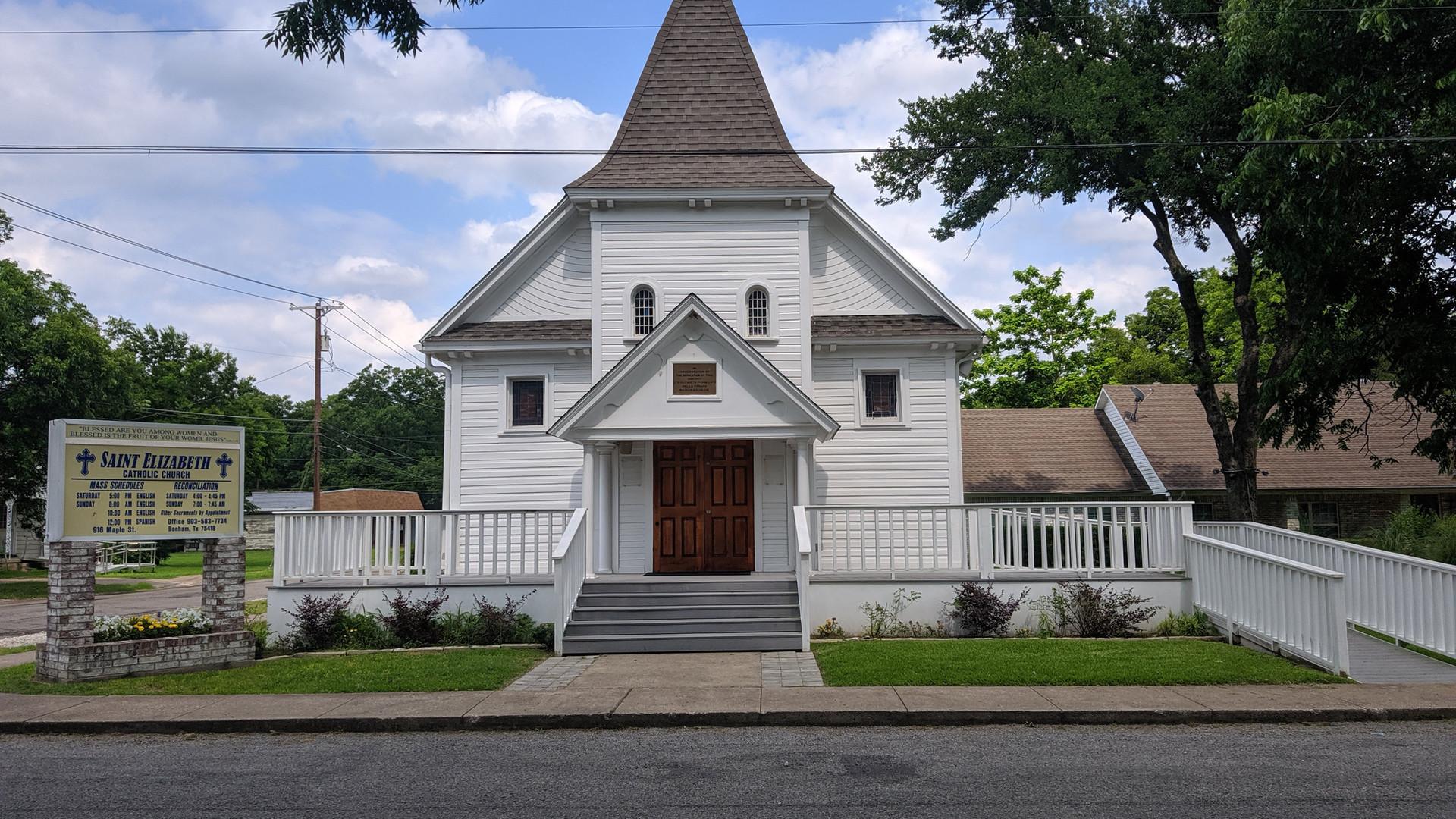 ChurchFront02-1.jpg