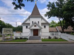 ChurchFront02-1