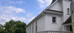 cropped-ChurchNorthSide