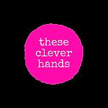 Pink logo transparent.png