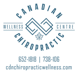 Canadian Chiropractic White Logo-02.png