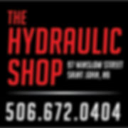 the hydrolic shop-01.jpg
