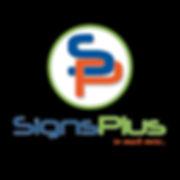 punchlines_sponsors_web-01.jpg