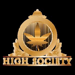 high society-01-01-01.png