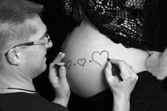 Babybauchberechnung