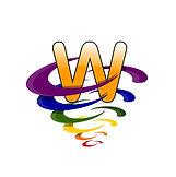 Winyates Logo.jpg