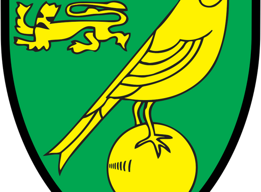 Norwich City FC provide Football Week at Winyates!