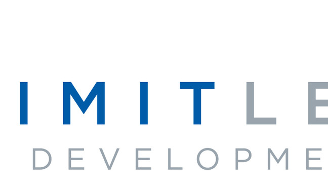 New Logo Design for Limitless Development LLC