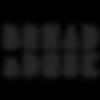 logo-dg.png