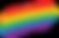 Rainbowflag-01.png