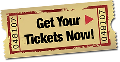 WCFay-tickets.png