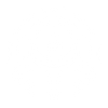 price_icon-01.png