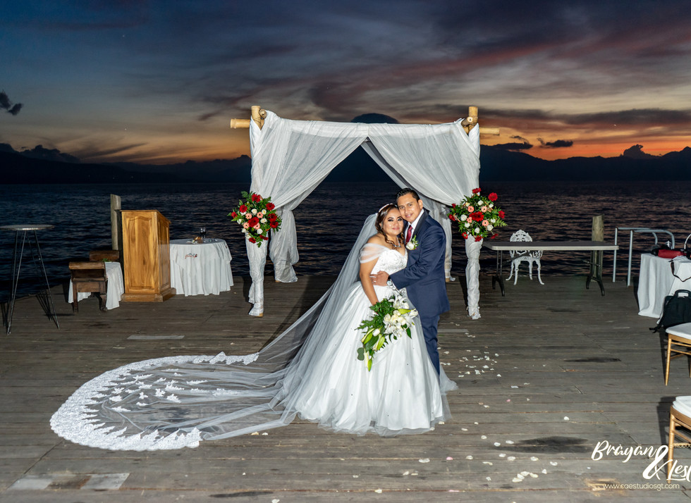 DSC09852Fotografo Brayan Arreola, Houston Wedding Photographer Brayan Arreola.jpg
