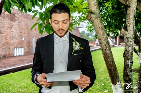 DSC08076Fotografo Brayan Arreola, Houston Wedding Photographer Brayan Arreola.jpg