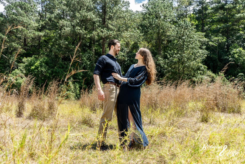 DSC04092Fotografo Brayan Arreola, Houston Wedding Photographer Brayan Arreola.jpg