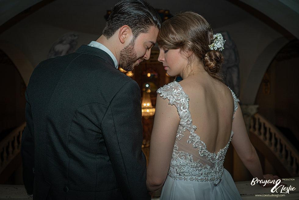DSC08549 fotografo brayan arreola, photographer brayan arreola, best houston wedding photo