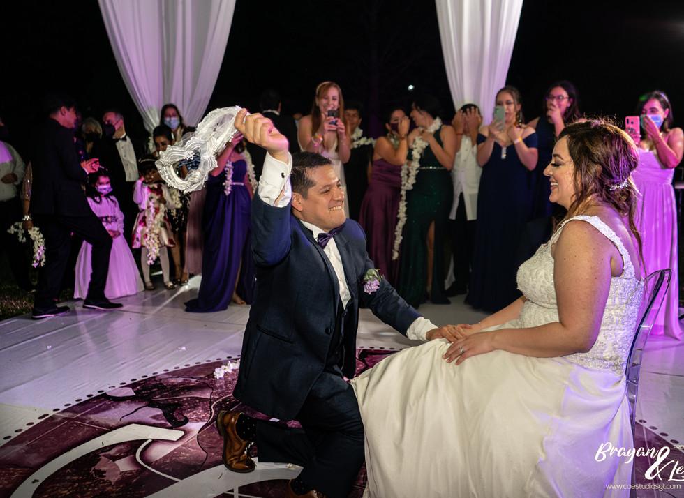 DSC03000 fotografo brayan arreola, photographer brayan arreola, best houston wedding photo