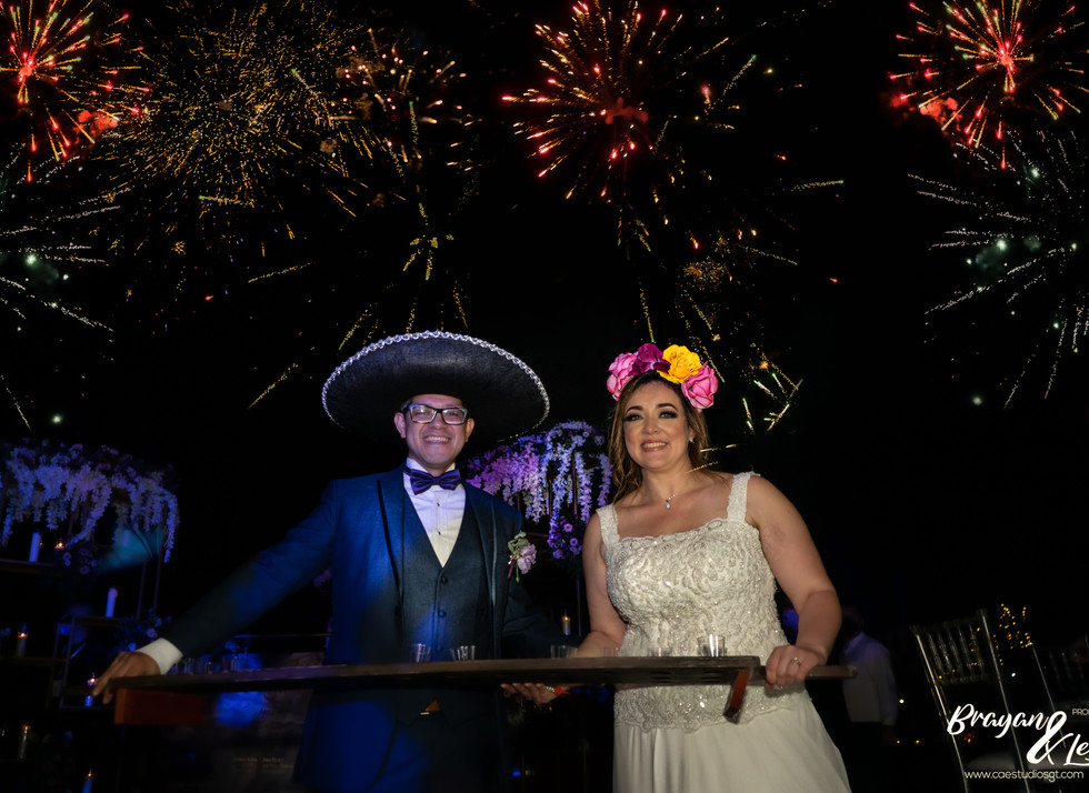 DSC02608-Edit fotografo brayan arreola, photographer brayan arreola, best houston wedding