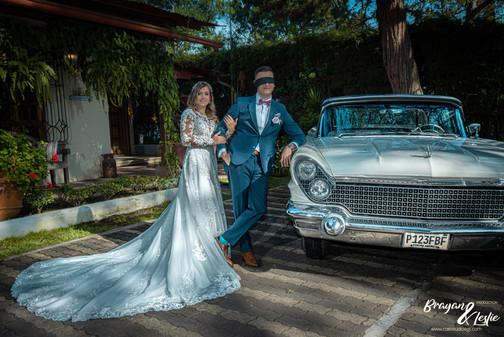 DSC05728 fotografo brayan arreola, photographer brayan arreola, best houston wedding photo