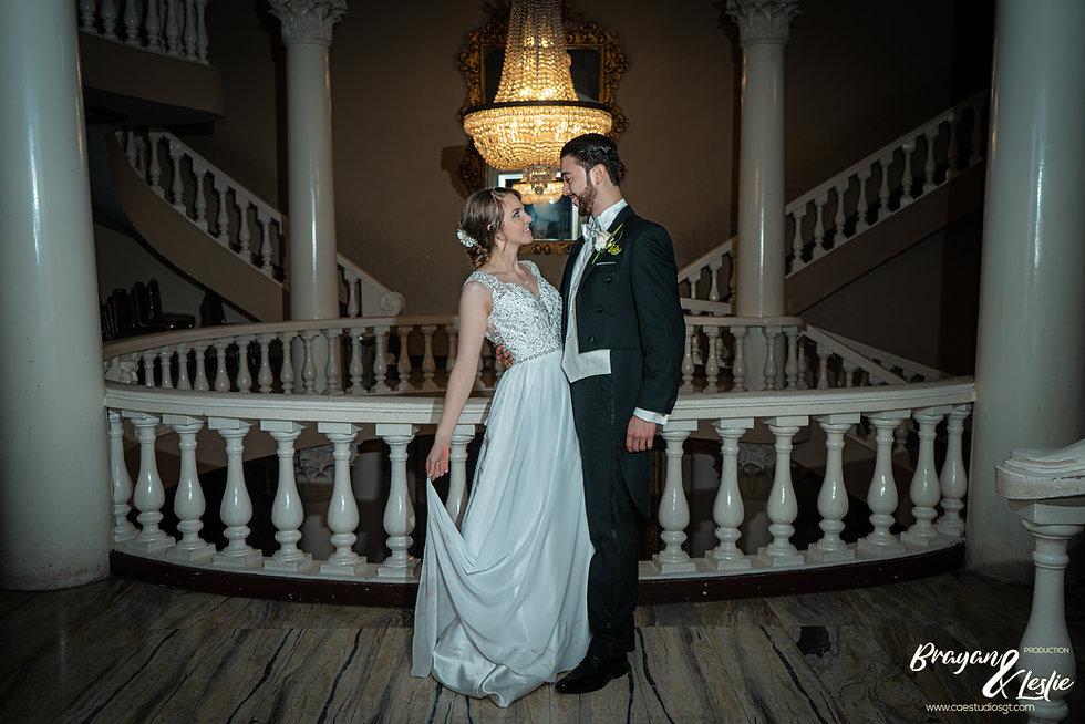DSC08575 fotografo brayan arreola, photographer brayan arreola, best houston wedding photo