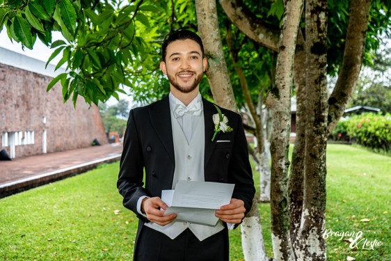 DSC08078Fotografo Brayan Arreola, Houston Wedding Photographer Brayan Arreola.jpg