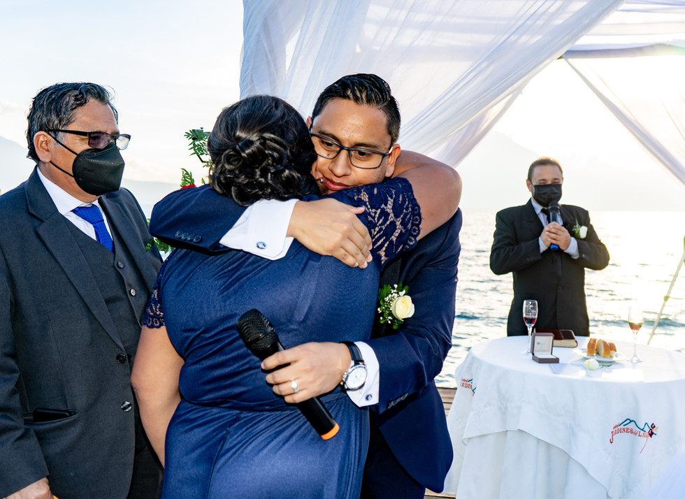 DSC09626Fotografo Brayan Arreola, Houston Wedding Photographer Brayan Arreola.jpg