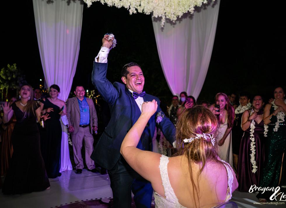 DSC03005 fotografo brayan arreola, photographer brayan arreola, best houston wedding photo