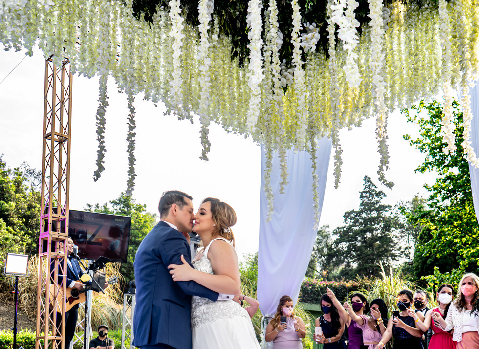 DSC02144Fotografo Brayan Arreola, Houston Wedding Photographer Brayan Arreola.jpg