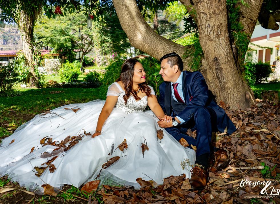 DSC00235Fotografo Brayan Arreola, Houston Wedding Photographer Brayan Arreola.jpg