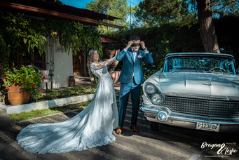 DSC05740 fotografo brayan arreola, photographer brayan arreola, best houston wedding photo