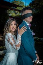 DSC05743 fotografo brayan arreola, photographer brayan arreola, best houston wedding photo