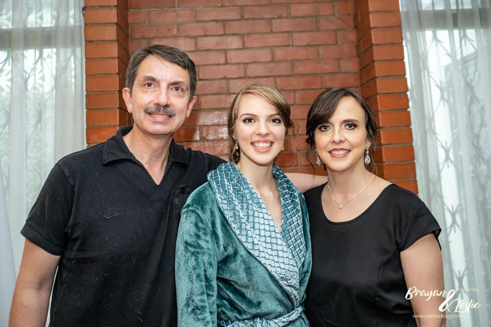 DSC08005Fotografo Brayan Arreola, Houston Wedding Photographer Brayan Arreola.jpg