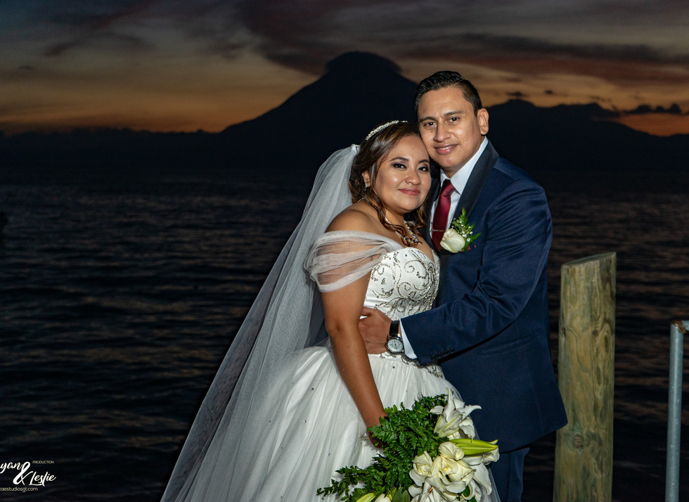 DSC09855Fotografo Brayan Arreola, Houston Wedding Photographer Brayan Arreola.jpg