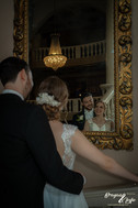 DSC08588 fotografo brayan arreola, photographer brayan arreola, best houston wedding photo