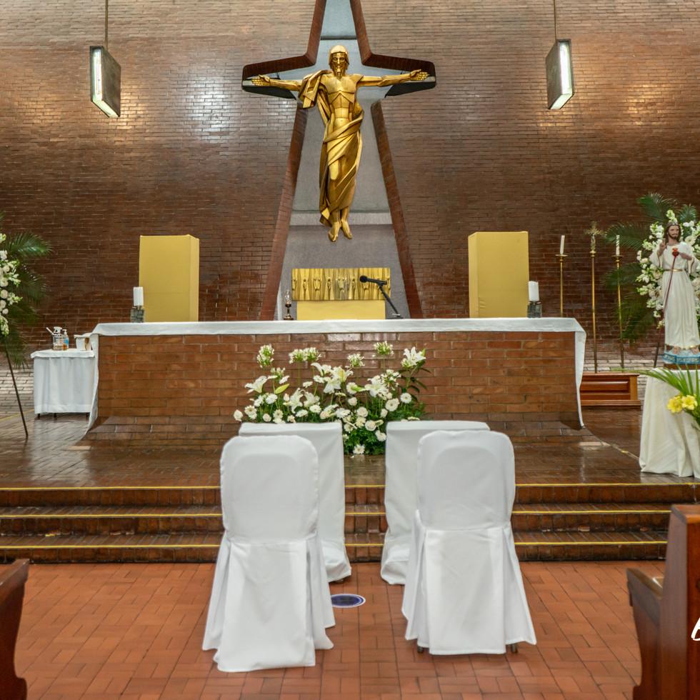 DSC08103Fotografo Brayan Arreola, Houston Wedding Photographer Brayan Arreola.jpg