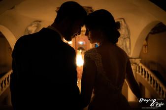DSC08551 fotografo brayan arreola, photographer brayan arreola, best houston wedding photo