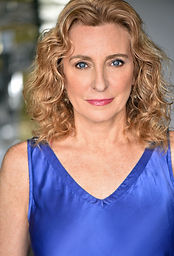 Nancy Van Iderstine Blue Silk Top300dpi.jpeg