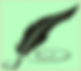 Quill 1 copy SLIGHT RESIZE copy.png