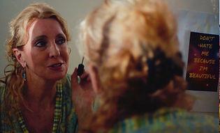 Helen in Velvet Crush.jpeg